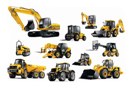 Takeuchi, Sakai, Hyundai Construction Equipment Dealer ...